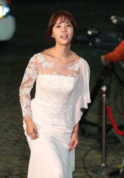 [明星爆料]黄静茵获韩国最活跃演员 金秀贤全智贤并列第二