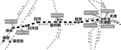 k5577新开的线路吗