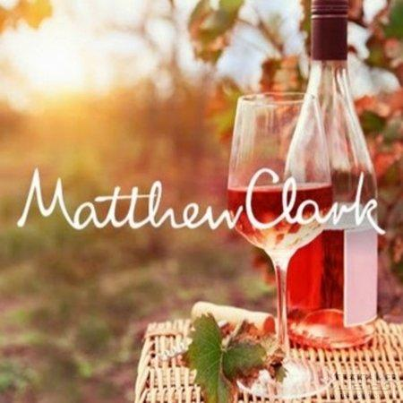 英国酒商预言2016年酒水市场流行新趋势