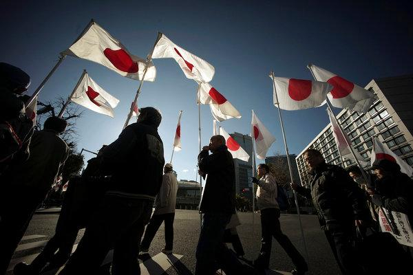 外媒称日韩慰安妇协议遭批评:补偿10亿日元是侮辱