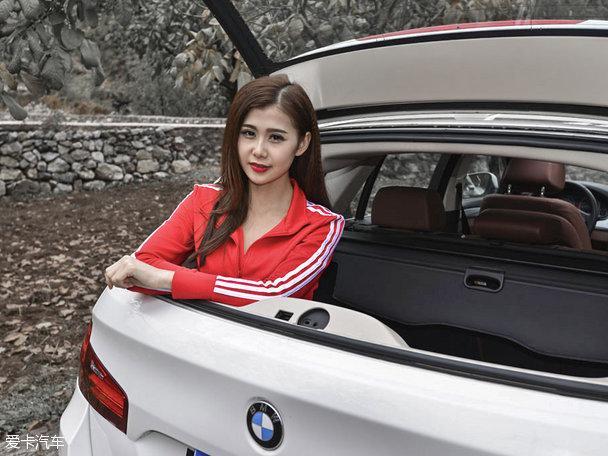 奔驰(进口)2014款奔驰CLS级猎装车