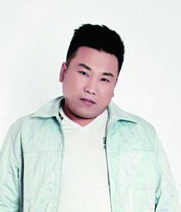 [明星爆料]歌手三里屯抢劫5000判5年 持酒瓶劫单身女(图)