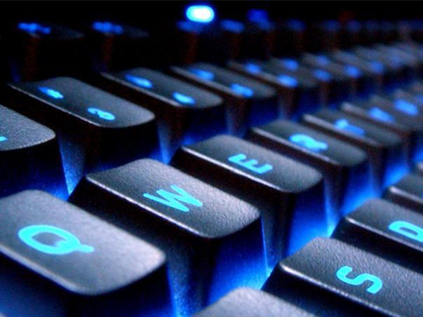专家:美网络监视世界 我们如何掌握网络安全?