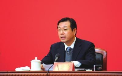 北京西城2015年减少3.6万人 不再新设政府机构