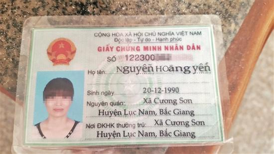 More than a dozen Vietnamese brides collective missing married less than half a year pregnant