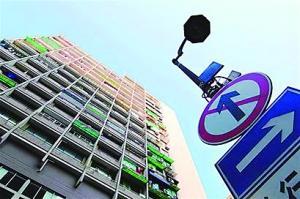 节后热点城市楼面价创新高 房企集中一二线城市拿地