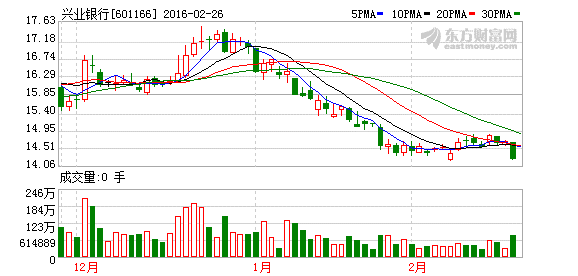 K图 601166_1