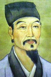 《西游记》是吴承恩写的吗?很可能就是一本重名书