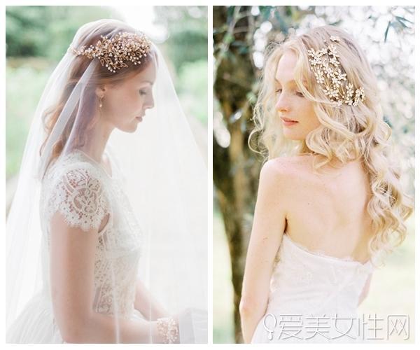 每个新娘的公主梦 因它而更完美