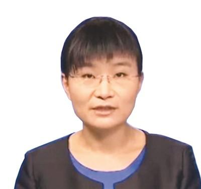学者:鼓噪东海仲裁 日本打错算盘