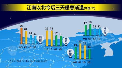今日长江有色铝价_南京长江大桥今日迎来45岁生日_图片频道_新