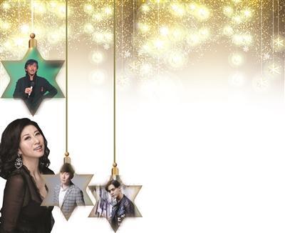 [热点新闻]《歌手4》总决赛帮唱阵容公布 15位嘉宾组成史上最庞大帮唱团