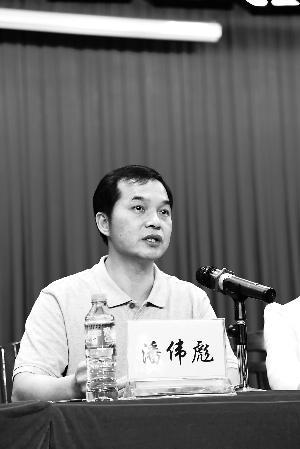 东莞卫计局副局长告退-下海-_赴民营病院当院长_大香蕉新闻乐点彩票大发不时彩