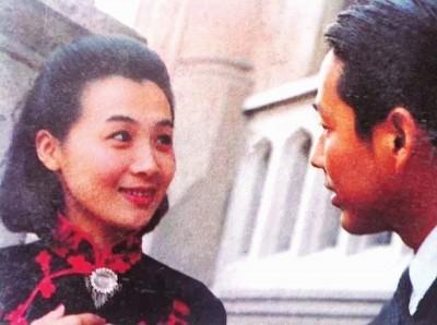 [热点新闻]中国电影导演协会年度表彰揭晓 黄蜀芹获杰出贡献表彰