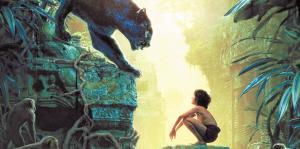 [热点新闻]《奇幻森林》动画特效逆天:比《动物世界》好看
