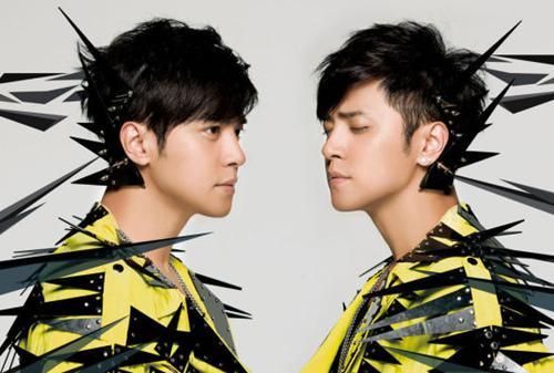 [热点新闻]罗志祥巡演化身舞台副导演 将唱40首歌曲