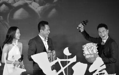 [热点新闻]《我的战争》定档 刘烨杨祐宁携手穿越生死线