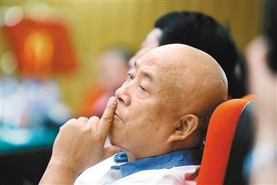 [热点新闻]吴天明最后一部导演作品将于5月6日公映