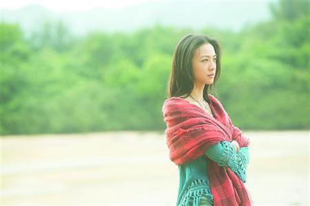 导演薛晓路解读《北西2》:就想写段不一样的爱情 [有意思]