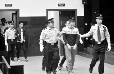 生日宴后寿星提议打架取乐 17岁小伙走街上无辜遇害