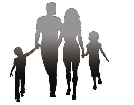 """爸妈准备生二孩 9岁女孩拟《二胎合同》""""维权"""""""