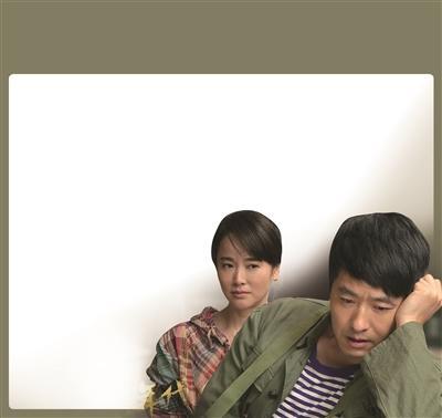 """《我们的纯真年代》开播 郭晓东""""专注备胎30年"""" [有意思]"""