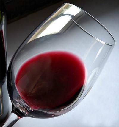 西班牙葡萄酒那么火,你还不赶紧来见识!