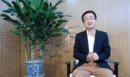 【学习时刻】人民大学教授刘元春:满足人民需求是供给侧改革的根本出发点