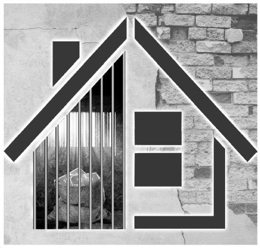 中纪委披露典型案例:家风败坏成领导违纪违法重要原因