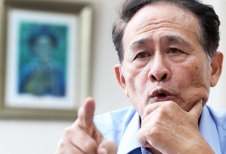 """台湾新政府对准美猪议题自我打脸 宣称""""从未谈过"""""""