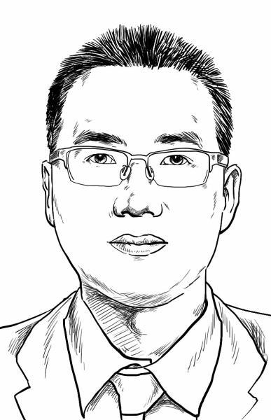 严跃进:易居研究院智库中心研究总监