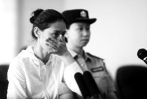 民警为救人被炸伤残:没有怨恨 很多人关心我(图)