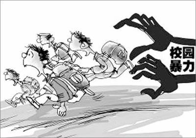 全国3年批捕未成年嫌犯92万人 现行惩治制度存隐忧