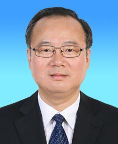周春雨、张曙光任安徽省副省长(图、/简历)