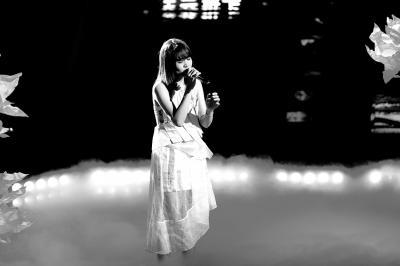 《中国新歌声》明迎总决赛 汪晨蕊向洋被评夺冠大热