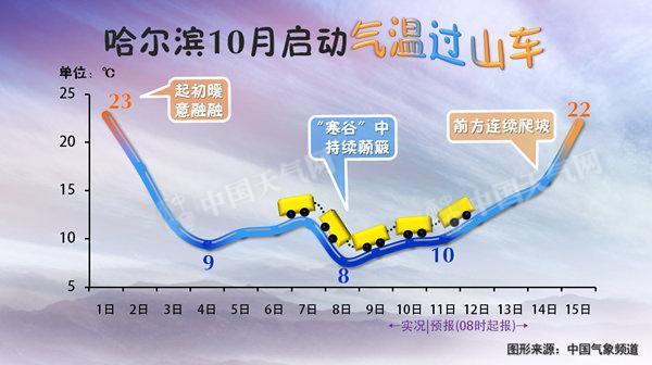 http://www.chinanews.com/cr/2016/1012/1222695171.jpg