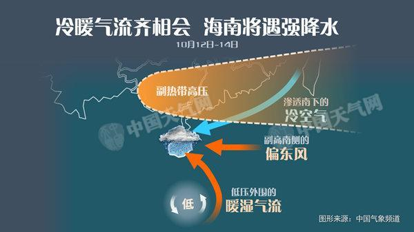 http://www.chinanews.com/cr/2016/1012/3994035491.jpg