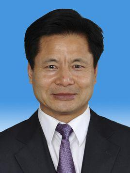 姚增科任江西省委副书记 此前任天津市纪委书记