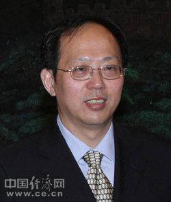 北京市委副书记苟仲文任国家体育总局局长 刘鹏不再担任