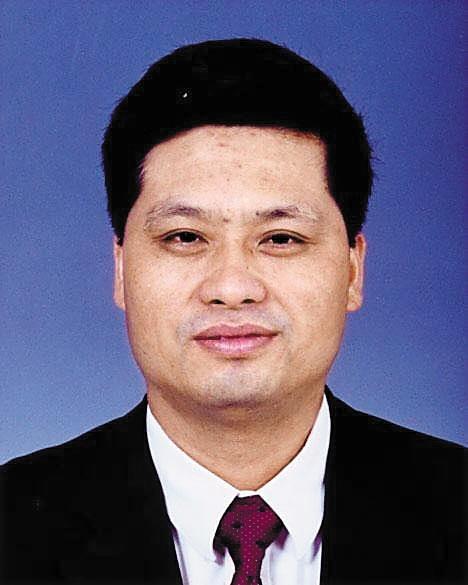 马兴瑞任广东省副省长代理省长 朱小丹辞任