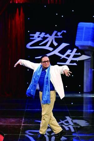 """93岁""""东方舞神""""贾作光逝世 创作表演150多部作品 贾作光个人资料及图片"""