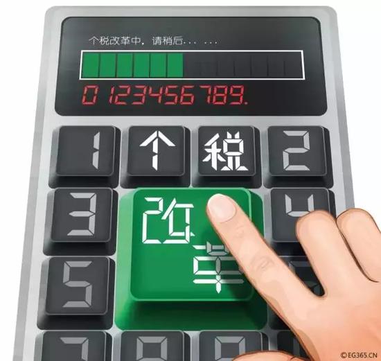 春节临近这8个好消息将影响你钱袋子 你都知道吗?