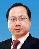 唐军任国家工商总局党组成员、副局长(图/简历
