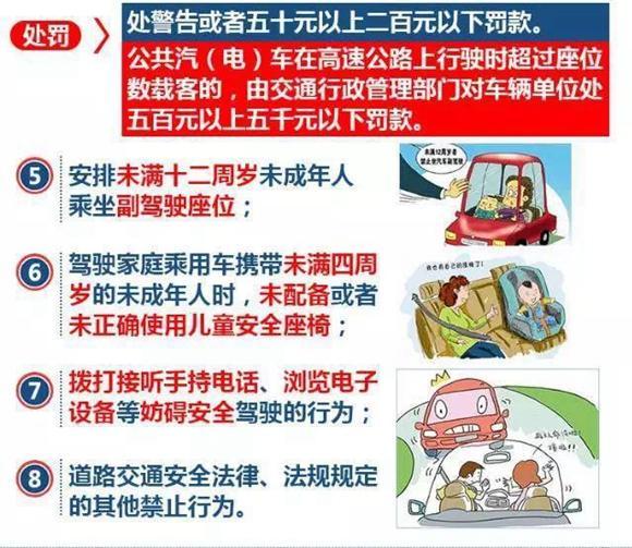 """上海将施行""""最严交规"""" 替他人记分最高罚5000元ipz-071"""