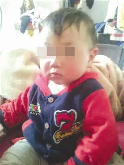 男子残忍杀害两子 称绝不允许孩子生活在单亲家庭