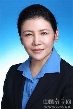 贺荣、庄长兴任陕西省委常委 郭永平、梁桂职务调整