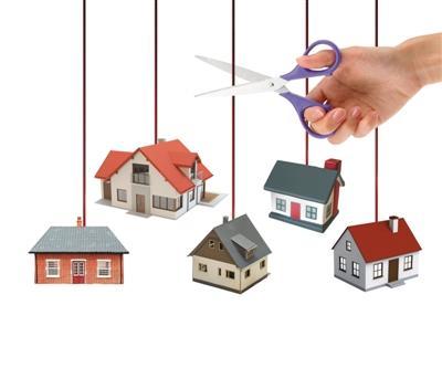 """楼市调控政策升级:年限""""卡位"""" 购房区域设限"""