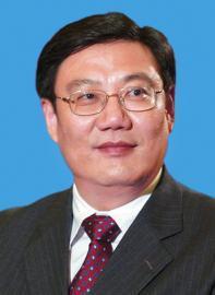 王文涛任山东省委副书记(图/简历)