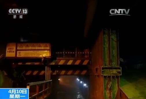 港珠澳大桥珠海连接线主体工程全线贯通