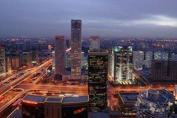 北京(资料图)